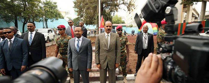 rt_eritrea.jpg