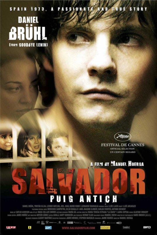 salvador_film.jpg