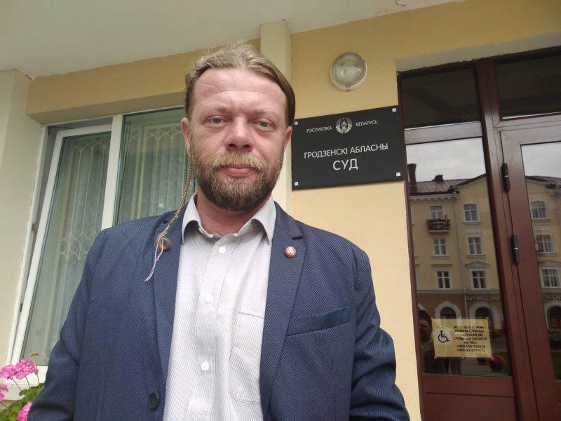 Вадим Саранчуков