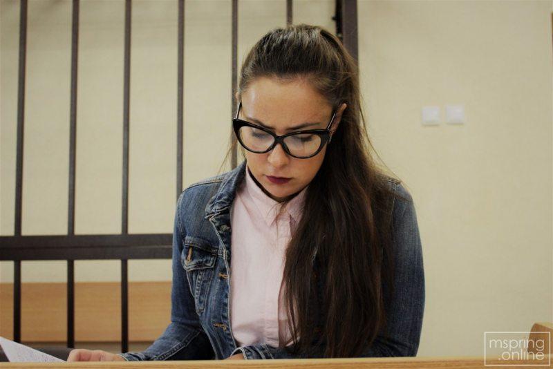 screbunova_23_o.jpg