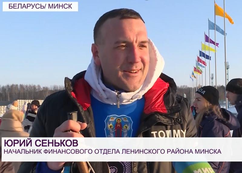 senkov_skrin.png