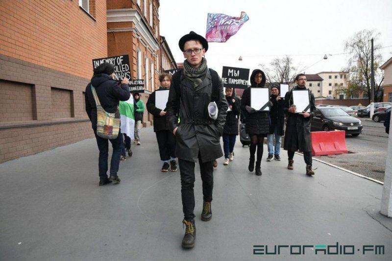 Станислав Шашок. Фото: euroradio