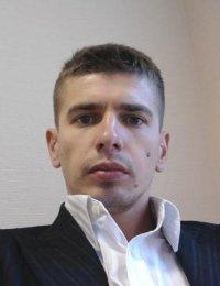 Віталь Шавяленкоў