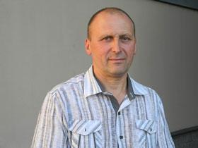Александр Шилович