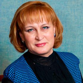 Ала Сопікава