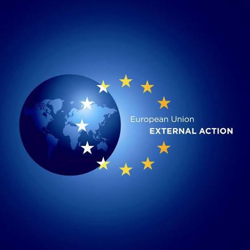 ЕСпризывает освободить всех задержанных наакциях протеста вРеспублике Беларусь