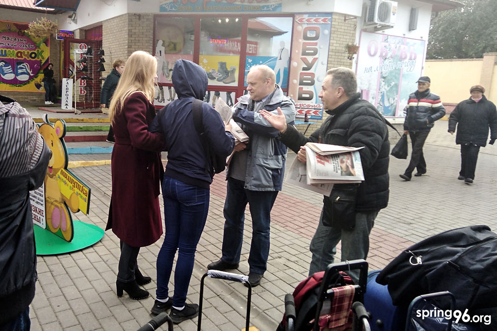 garodnia-gazety-2019-2.jpg