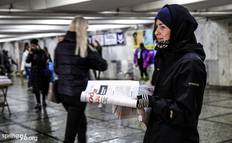 gazety_narodnaj_volya_2019-11.jpg