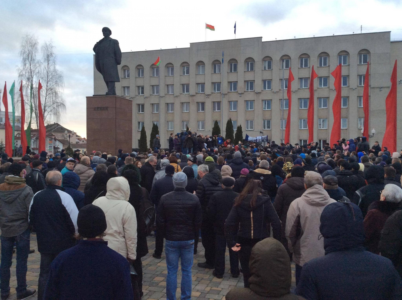 Новости в александрова владимирской области