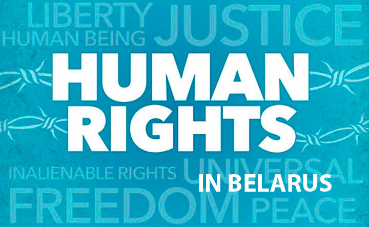 human rights and social skills essay Little's work defends the universal human rights tradition that grew out of  to  argue for the salience of individual rights against oppressive social systems.
