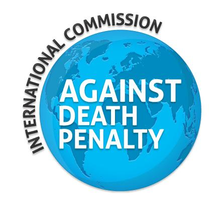 essay supporting death penalty Example essay: the death penalty what are the arguments for and against the death penalty.