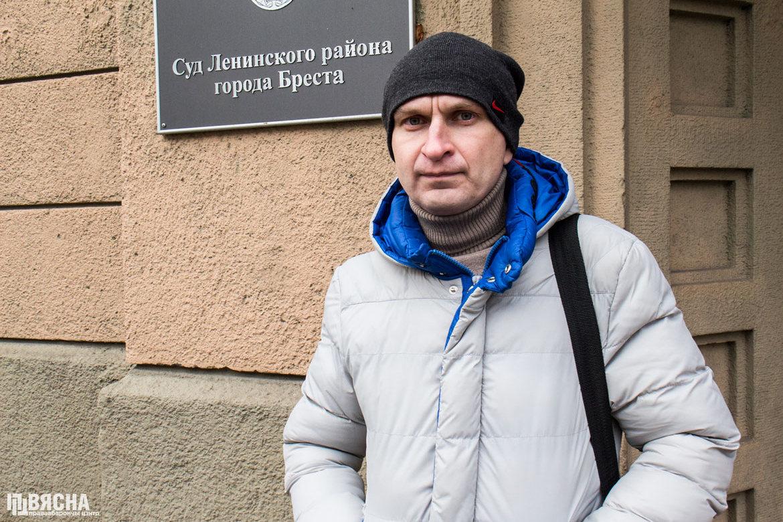 Павел Камінскі