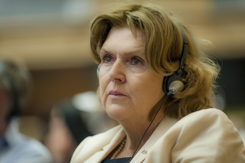 UN experts decry threats against women human rights defenders in Belarus
