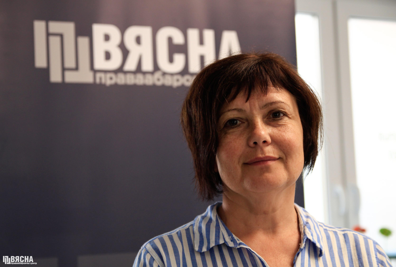 maslukova_viasna.jpg