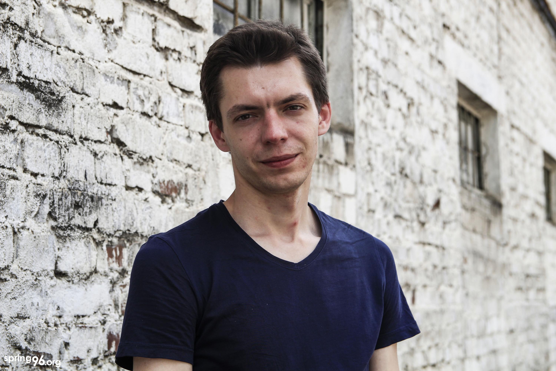 Юрыя Мяцельскі