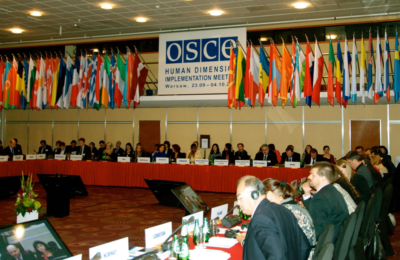 Ілюстрацыйнае фота: foref-europe.org