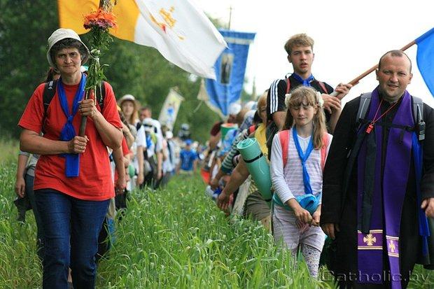 Фота з сайту catholic.by