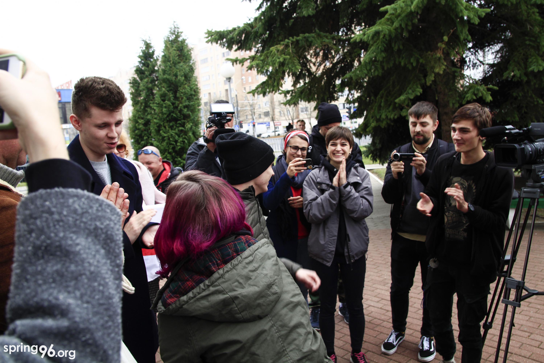 polienka_dzmitry_sud_2019_spring96org-8.