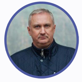 Павел Сапелка.
