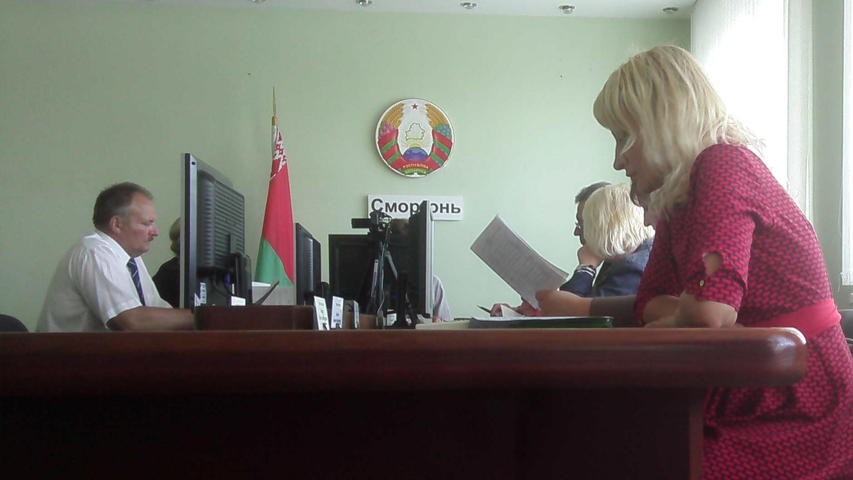 Ввыборах впарламент Беларуси будет участвовать 521 кандидат