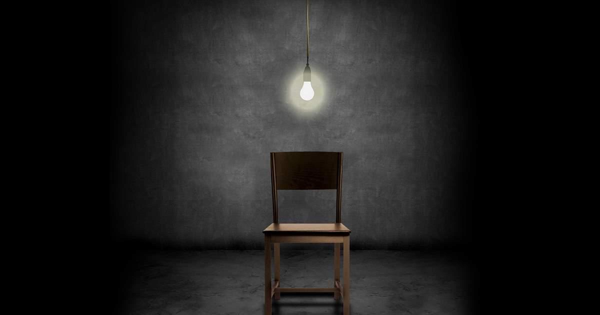 Ілюстрацыйная выява. Крыніца: amnesty.org
