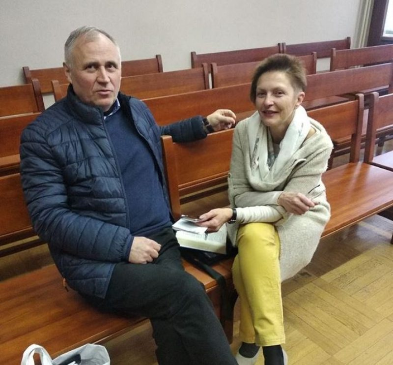 statkevich_sud_kr.jpg