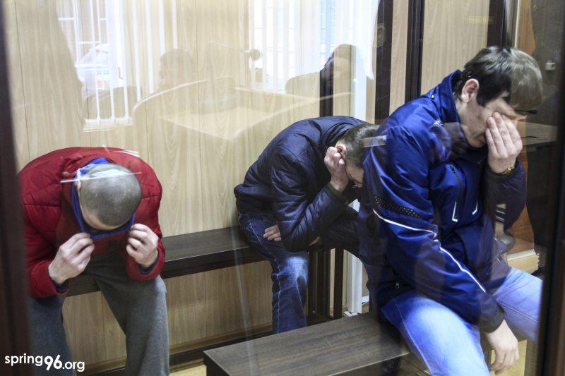 sud_slutsk_spring96org-4.jpg