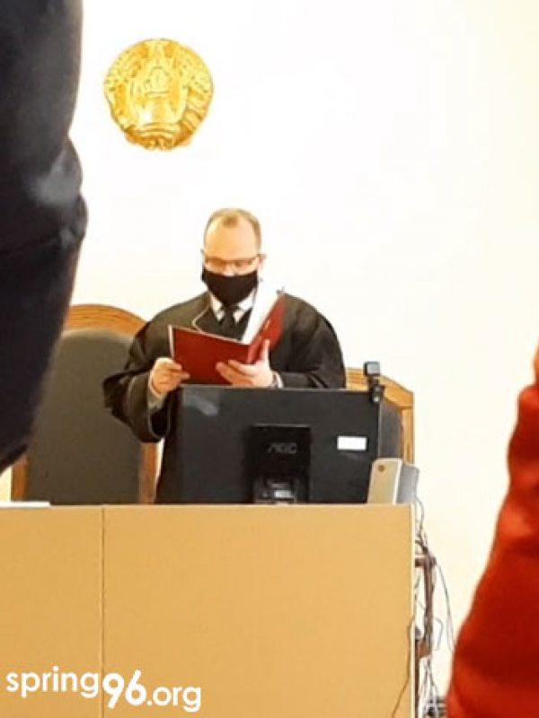 suddzia_valodzkin.jpg