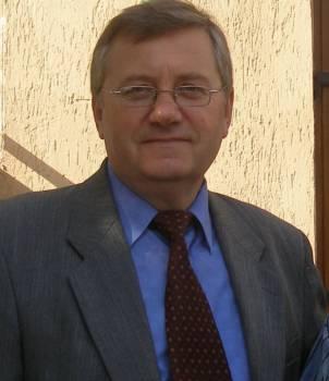 Віктар Сырыца