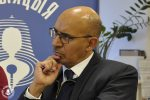 Harlem Désir: We are concerned about fight against extremism