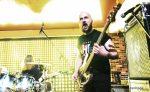 В Могилеве музыканты выступили против смертной казни. Фоторепортаж с фестиваля