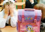 Pukhavichy district: teacher loses her job