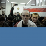 Human Rights Situation in Belarus: October 2016