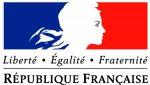 Амбасада Францыі запрашае да абмеркавання праблемы смяротнага пакарання