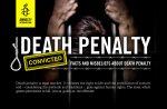 Amnesty International распачала тэрміновую кампанію з нагоды новага смяротнага прысуду ў Беларусі