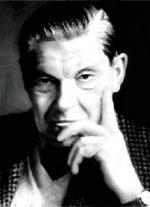 Артур Кёстлер: Смяротнае пакаранне - праблема маралі