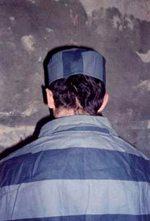 тюремная казнь за или против сочинение