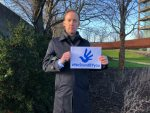 More Swiss and Irish MPs join godparenthood campaign for Belarus prisoners