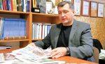 ЦВК уключыў Андрэя Бастунца ў склад назіральнага савета па агітацыйных спрэчках