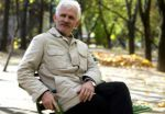 Ales Bialiatski: The authorities are deepening political and social crisis of the people of Belarus