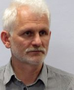 Ales Bialiatski: Awarding of the Vaclav Havel Prize - a strong signal to the Azerbaijani authorities