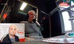 Алесь Бяляцкі: Усе залежыць ад палітычнага рашэння (відэа)