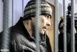 Belarus executes another death row prisoner