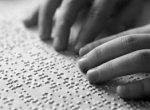 На выбарах 2015 года ўпершыню прагаласуюць сляпыя выбарцы