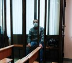 Five new political prisoners in Belarus