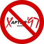 Blocking of Charter-97 further attack on freedom of speech in Belarus, HRDs say