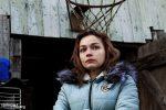 """""""Наше государство не даёт шанса исправиться"""": сестра приговоренных к смертной казни из Черикова"""