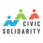 Civic Solidarity Platform calls to release Marfa Rabkova