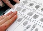 Disabled person fined for resisting forced fingerprinting