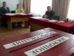 У Віцебску ў бацькоў школьнікаў патрабуюць распіскі, што яны прагаласуюць за Лукашэнку
